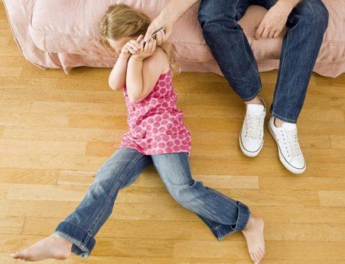 Capire il disturbo di attenzione e iperattività (ADHD)